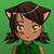 :iconanonymouswriter228:
