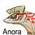 :iconanora: