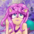 :iconanother-amy:
