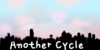 :iconanother-cycle: