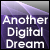 :iconanother-digitaldream: