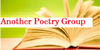 :iconanother-poetry-group: