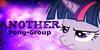 :iconanother-pony-group: