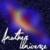:iconanother-universe: