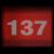 :iconanother137: