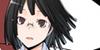 :iconanri-sonohara-group: