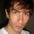:iconanselmo-cristov: