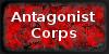 :iconantagonist-corps: