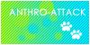 :iconanthro-attack: