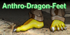 :iconanthro-dragon-feet: