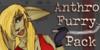 :iconanthro-furry-pack: