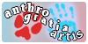 :iconanthro-gratia-artis:
