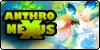 :iconanthro-nexus:
