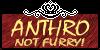 :iconanthro-not-furry:
