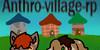 :iconanthro-village-rp: