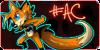 :iconanthrocity: