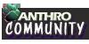 :iconanthrocommunity: