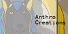:iconanthrocreations: