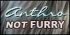 :iconanthronotfurry: