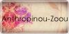 :iconanthropinou-zoou: