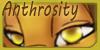 :iconanthrosity: