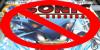 :iconanti-archie-sonic: