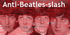 :iconanti-beatles-slash:
