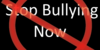 :iconanti-bullyingprogram: