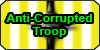 :iconanti-corrupted-troop: