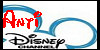 :iconanti-disney-channel: