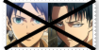 :iconanti-ereri-club: