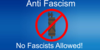 :iconanti-fascists:
