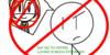 :iconanti-haters: