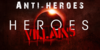 :iconanti-heroes-villains: