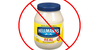 :iconanti-mayonnaise: