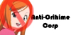 :iconanti-orihime-corp:
