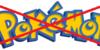 :iconanti-pokemon: