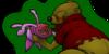 :iconanti-pooh-adventures: