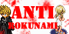 :iconanti-rokunamiclub: