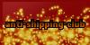 :iconanti-shipping-club: