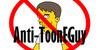 :iconanti-tooneguy: