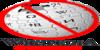 :iconanti-wikipedia-club: