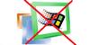 :iconanti-windows-me: