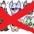 :iconanticlosedspecies55:
