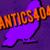 :iconantics404: