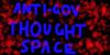 :iconantigovthoughtspace:
