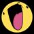 :iconantilul: