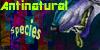 :iconantinatural-species: