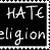 :iconantireligionstam2plz: