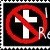 :iconantireligionstampplz: